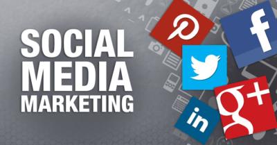Tampa Bay Social Media Marketing Experts
