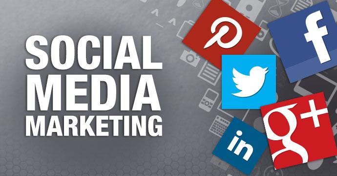 Image result for social media managing services