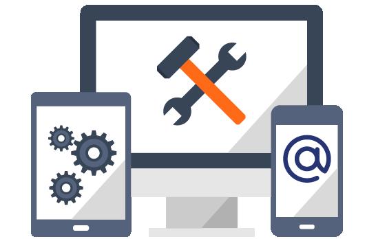 Tampa Bay Marketing Web Design Services