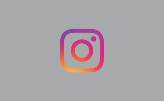 Instragram - Social Media Marketing Services Experts best in St. Petersburg