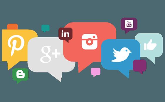 Tampa Bay Social Media Marketing Engagement