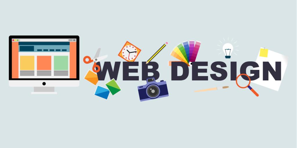 Web Design Tampa Bay Marketing Blog Best Marketing Advertising Help Best Website Development Practices