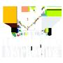Tampa Bay Marketing Logo
